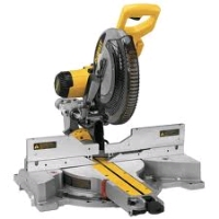 Where to rent MITRE SAW - 12IN COMPOUND CUT W BLADE in Kokomo IN