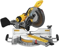 Where to rent MITRE SAW - 12IN COMPOUND SLIDE W BLADE in Kokomo IN