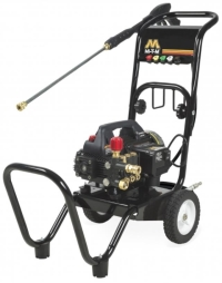 Where to rent PRESSURE WASHER - 2000PSI - COLD in Kokomo IN