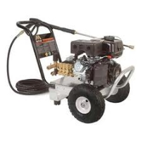 Where to rent PRESSURE WASHER - 3000PSI - COLD in Kokomo IN