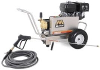 Where to rent PRESSURE WASHER - 4000PSI - COLD in Kokomo IN