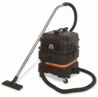 Where to rent WET DRY VAC - SMALL 15GAL CAP in Kokomo IN