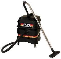 Where to rent WET DRY VAC - LARGE 20GAL CAP in Kokomo IN
