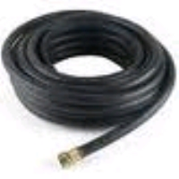 Where to rent HOSE - WATER, 3 4IN X 50FT in Kokomo IN