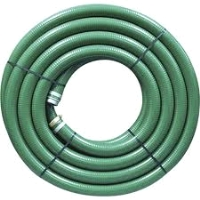 Where to rent HOSE - WATER SUCTION, 2IN X 20FT in Kokomo IN