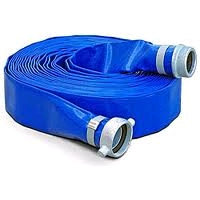 Where to rent HOSE - WATER DISCHARGE, 2IN X 50FT in Kokomo IN