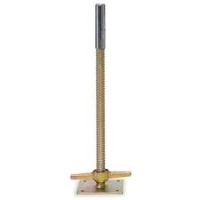 Where to rent SCAFFOLDING-LEVELING JACK W BASEPLATE in Kokomo IN