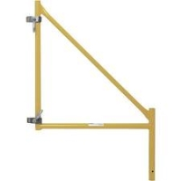 Where to rent SCAFFOLDING-OUTRIGGER - 30  WIDE in Kokomo IN