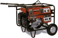 Where to rent WELDER, 170AMP - PORTABLE in Kokomo IN