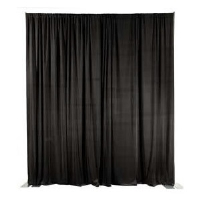 Where to rent 8FT PIPE-N-DRAPE KIT in Kokomo IN