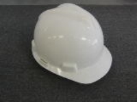 Where to rent .HARD HAT - STANDARD in Kokomo IN