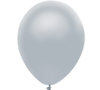 Where to rent .BALLOON,  5  SILVER 100CT in Kokomo IN