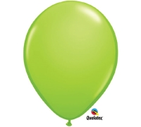 Where to rent .BALLOON,  5  LIME GREEN 100CT in Kokomo IN
