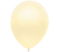 Where to rent .BALLOON,  5  PEARL IVORY 100CT in Kokomo IN