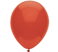 Where to rent .BALLOON,  5  TRUE RED 100CT in Kokomo IN