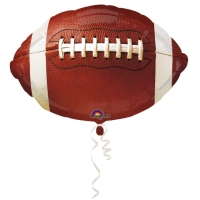 Where to rent .MYLAR, FOOTBALL in Kokomo IN