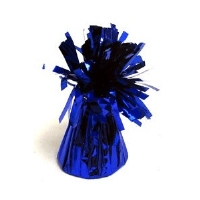 Where to rent .BALLOON WEIGHT, ROYAL BLUE in Kokomo IN