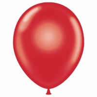 Where to rent .BALLOON, 11  CRYSTAL RED 100CT. in Kokomo IN