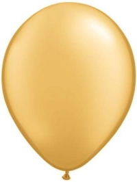 Where to rent .BALLOON, 11  GOLD 100CT in Kokomo IN