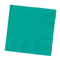 Where to rent .LNAP, TROPICAL TEAL, 50CT. in Kokomo IN