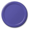 Where to rent .PLATE, 7IN PURPLE,24CT. in Kokomo IN