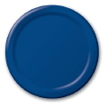Where to rent .PLATE, 7IN NAVY 24CT in Kokomo IN