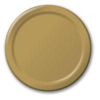Where to rent .PLATE, 9IN GOLD, 24CT in Kokomo IN