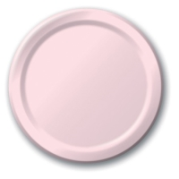 Where to rent .PLATE, 9IN PINK, 24CT in Kokomo IN