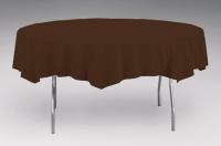 Where to rent .TABLECOVER, 82  OCTY GLAMOUR GRAY in Kokomo IN