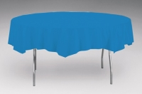 Where to rent .TABLECOVER, 82  OCTY-ROUND COBALT in Kokomo IN