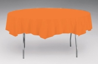Where to rent .TABLECOVER, 82  OCTY-ROUND ORANGE in Kokomo IN