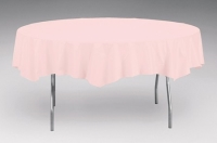Where to rent .TABLECOVER, 82  OCTY-RD. CLASSIC PINK in Kokomo IN