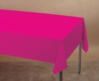 Where to rent .TABLECOVER, 54X108 MAGENTA in Kokomo IN