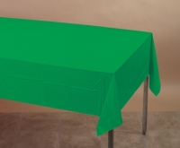 Where to rent .TABLECOVER, 54X108 EM. GREEN in Kokomo IN